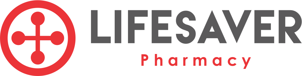 Life Saver Pharmacy